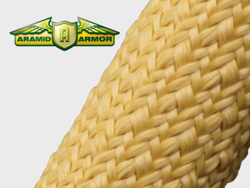 Aramid Armor®