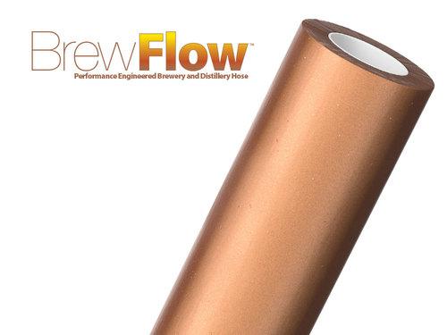 BrewFlow