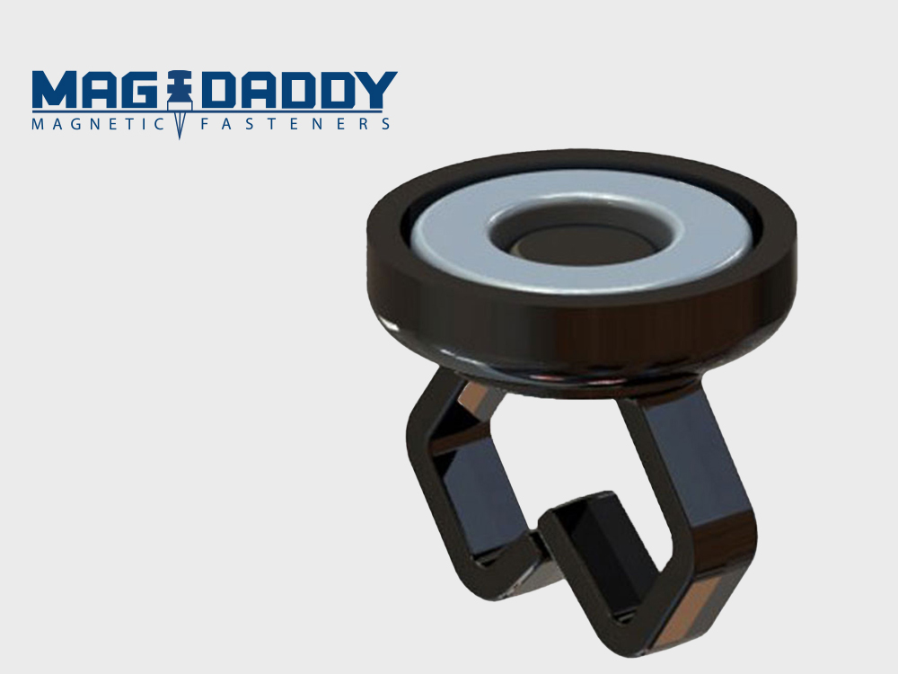Mag Daddy – Cable Daddy