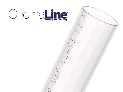 ChemaLine