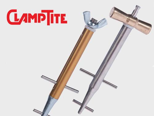 ClampTite Tool