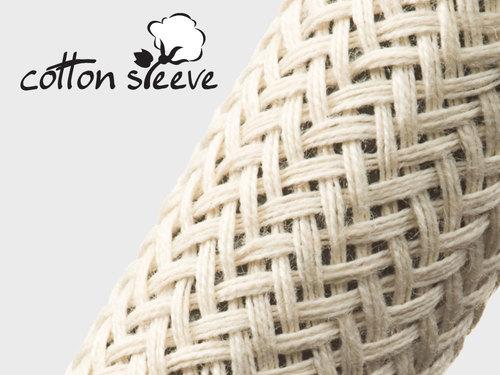 Cotton Sleeving