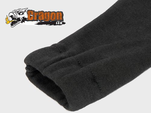 Dragon® Arm