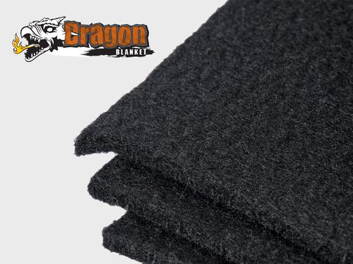 Dragon® Blanket