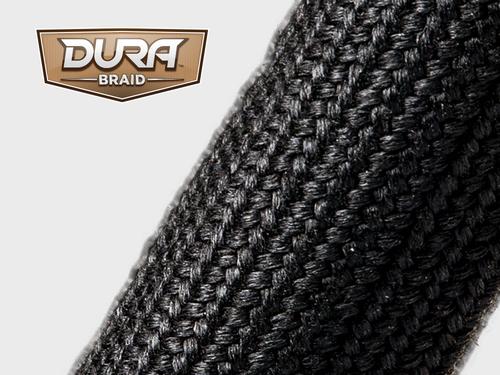 Dura Braid