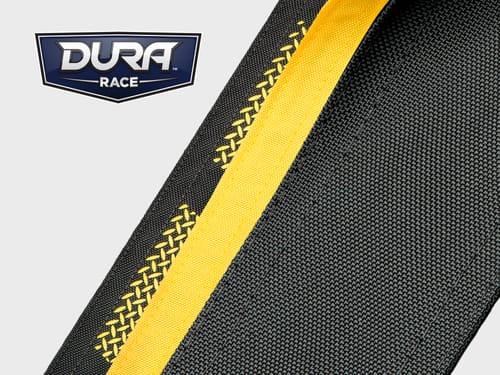 Dura Race