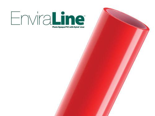 EnviraLine