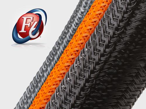 Flexo F6®