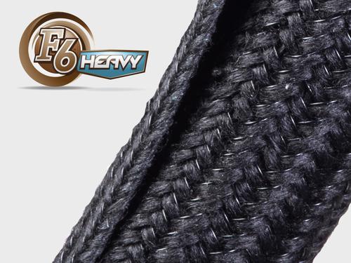 F6® Heavy Duty