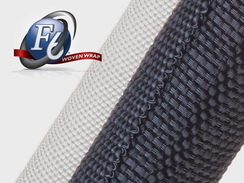 F6® Woven Wrap