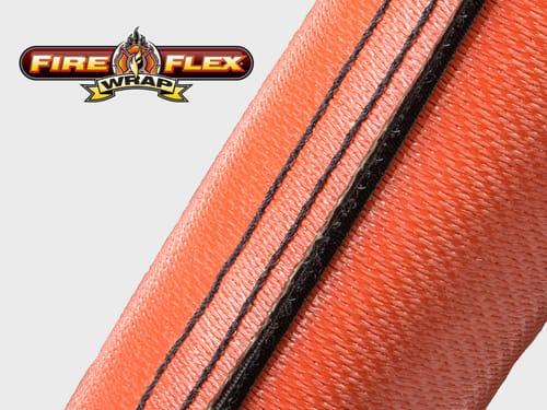 FireFlex™ Wrap