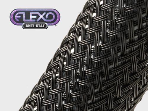 Flexo® Anti-Stat