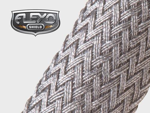 Flexo® Shield