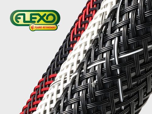 Flexo® Flame Retardant