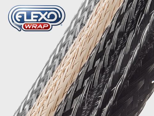 Flexo® Wrap