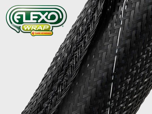 Flexo® Wrap Flame Retardant