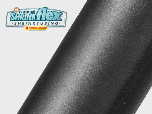 Shrinkflex® 4:1 Shielding Krimpkous