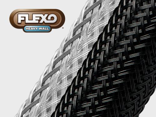 Flexo® Heavy Wall