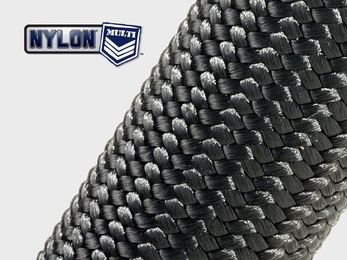 Nylon Multifilament