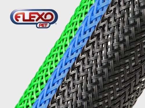Flexo® PET