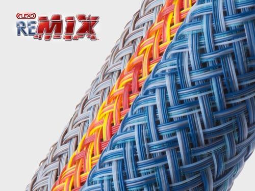 Flexo® reMix