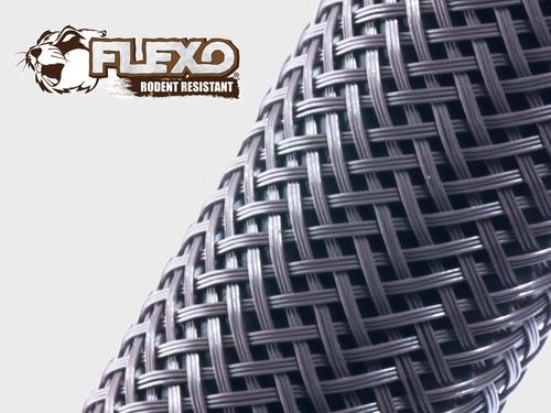 Flexo® Rodent Resistant