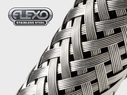 Flexo® Stainless Steel