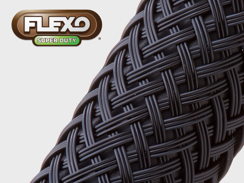 Flexo® Super Duty
