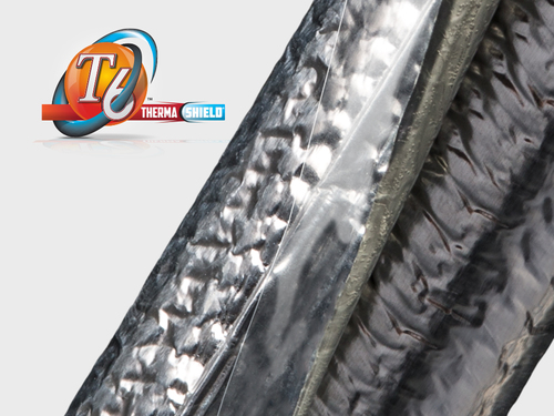 T6 Thermashield®