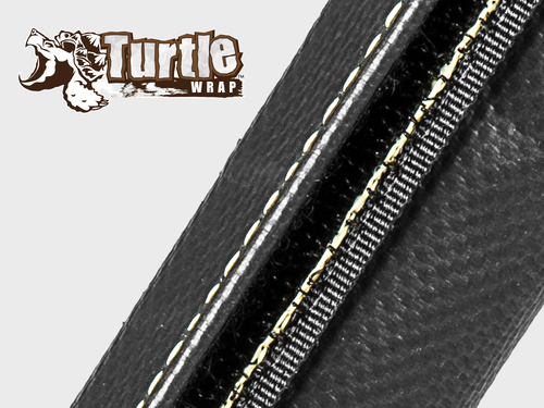 Turtle Wrap