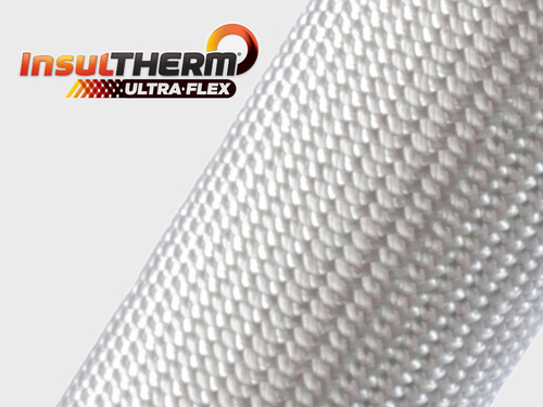 Insultherm® Ultra Flex