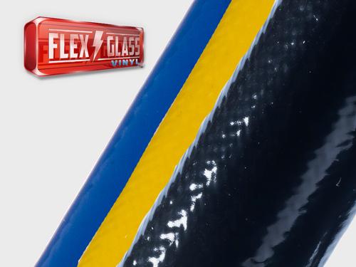 Vinyl Flex Glass – Grado A