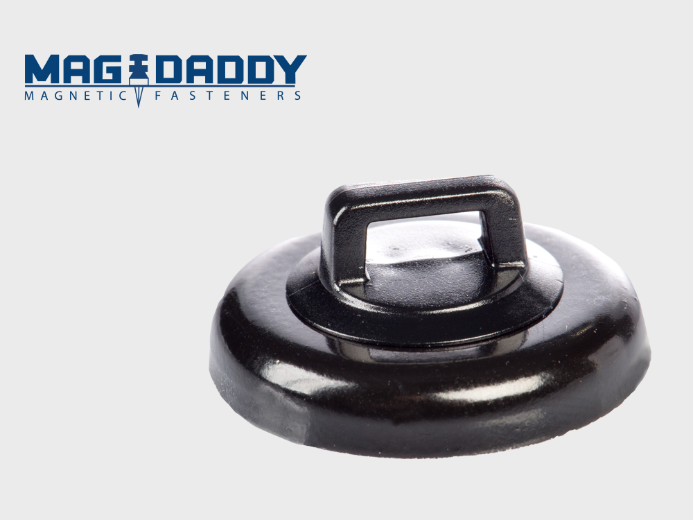 Mag Daddy – Zip Daddy
