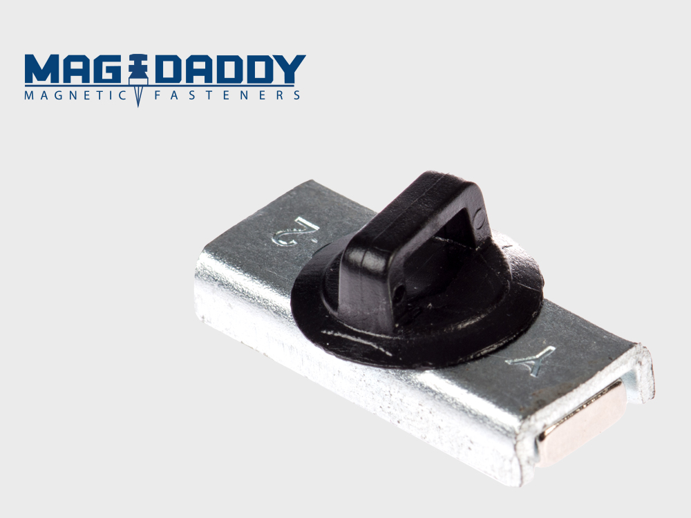 Mag Daddy – Zip Pipe Daddy