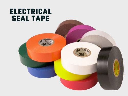 3M Vinyl Elektro Tape