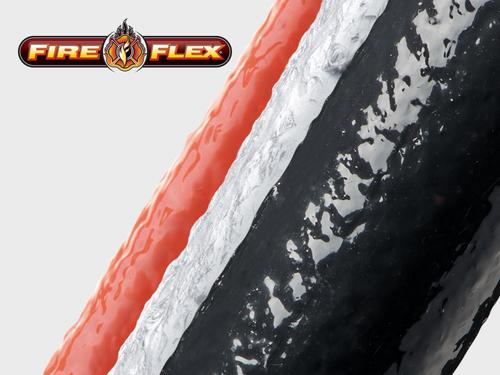 FireFlex