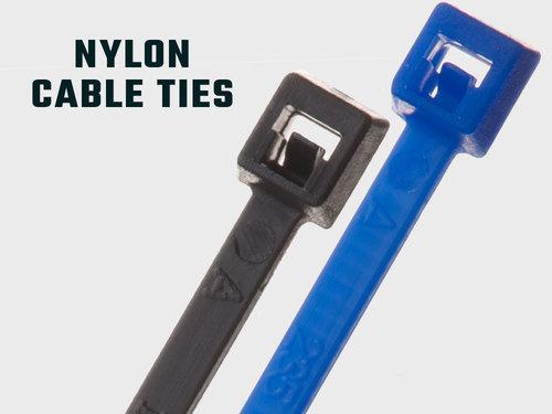 Nylon Kabelbinder