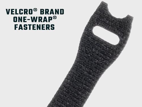 VELCRO® Brand ONE-WRAP® Kabelbinder